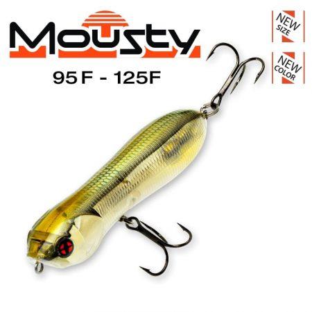 mousty_95f-125f