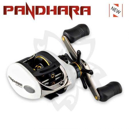 Pandhara SC 201 casting reel