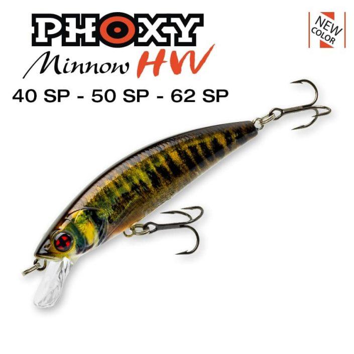 phoxy_minnow_hw_40_50_62sp