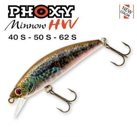phoxy_minnow_hws_40_50_62s