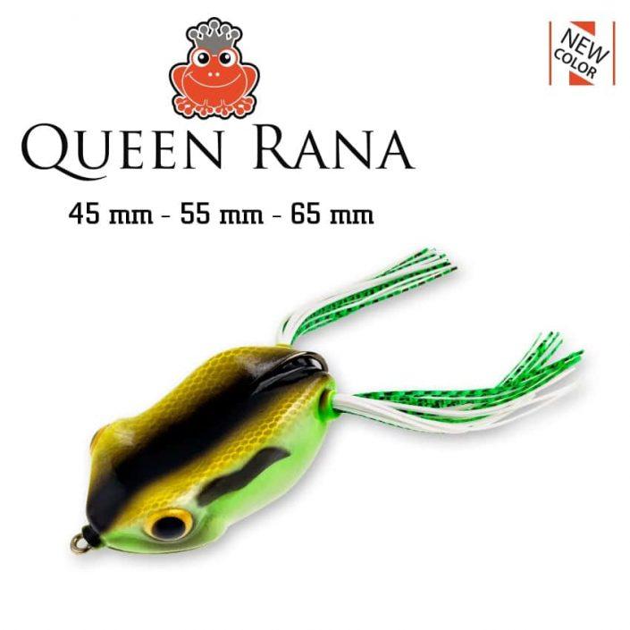 queen_rana