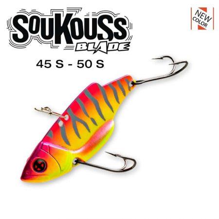soukouss-blade-45s-50s