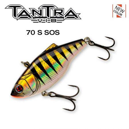 tantra_vib_70S_SOS
