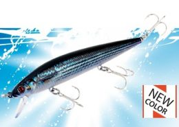 SMART MINNOW 110SP 7