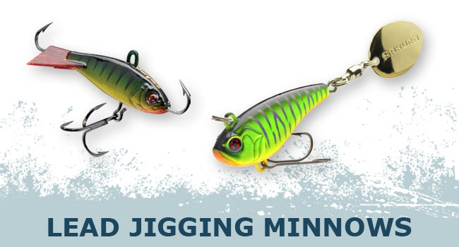 Lead_jigging_minnows