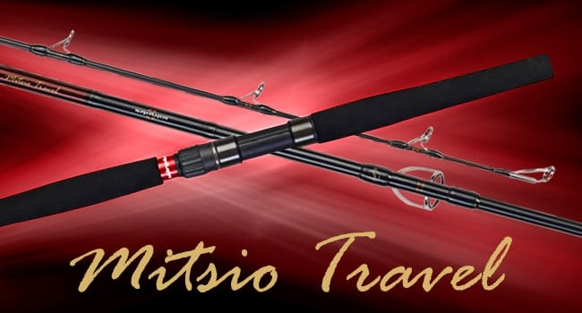 mitsio_travel-rods