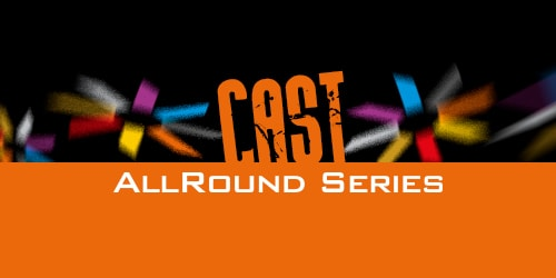 trinis_allround_series_cast_2