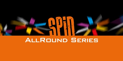 trinis_allround_series_spin_2