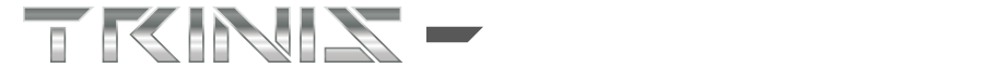 TRINIS CRANKBAIT-SPINNERBAIT SPECIAL 1