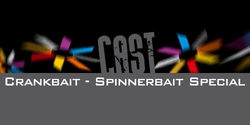 trinis_crankbait_spinnerbait_special_2