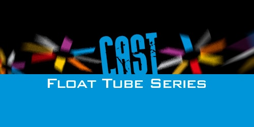 trinis_float_tube_series_cast_2