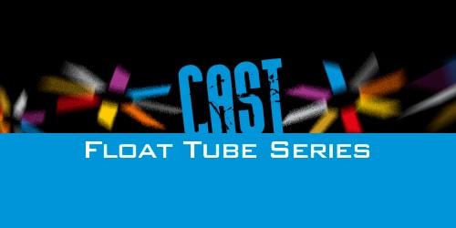 trinis_float_tube_series_cast_2