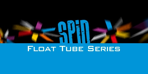 trinis_float_tube_series_spin_2