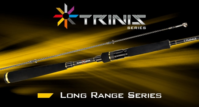 trinis_long_range_series-1