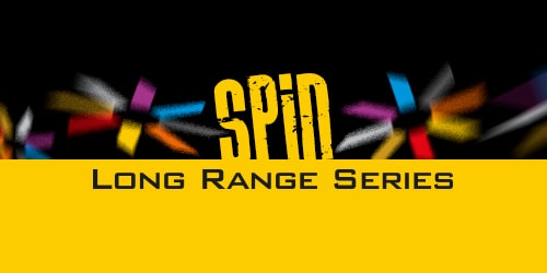 trinis_long_range_series_2