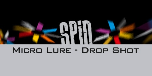 trinis_micro_lure_drop_shot_spin_2