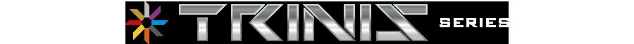 TRINIS 1