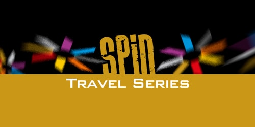 trinis_travel-series_spin_2