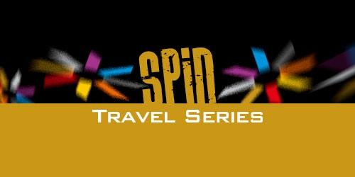 trinis_travel-series_spin_2