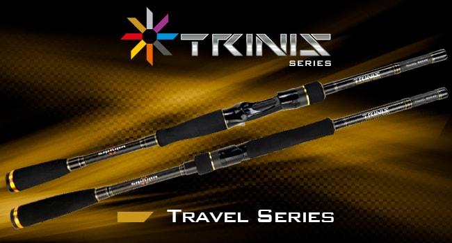 trinis_travel_series