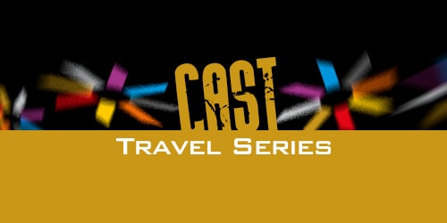 trinis_travel_series_cast_2