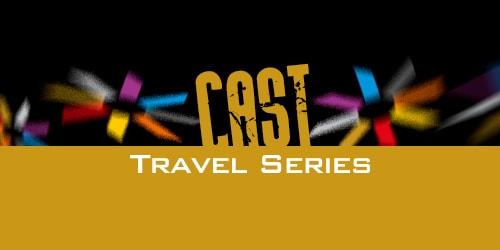 trinis_travel_series_cast_2