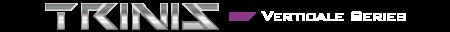 TRINIS Spinning V - 602 M 1