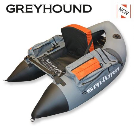 vignette-float-tube-greyhound