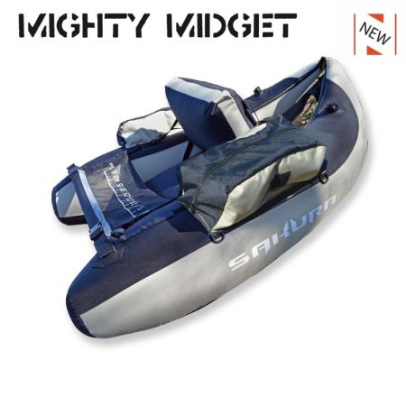 vignette-float-tube-mighty-midget