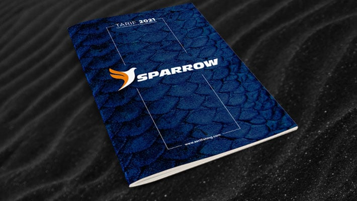catalogue-Sparrow-2021