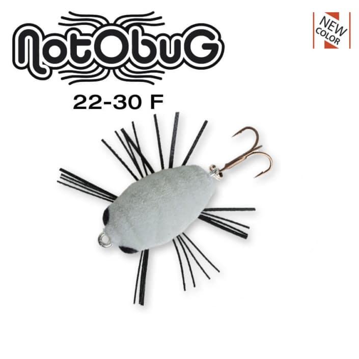 notobug-fur-finish-2021
