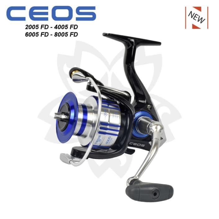 vignette-CEOS-2007H-4007H-2021