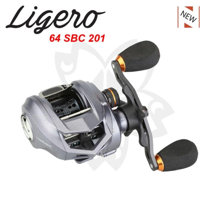 vignette-Ligero-64-SBC-201-2021