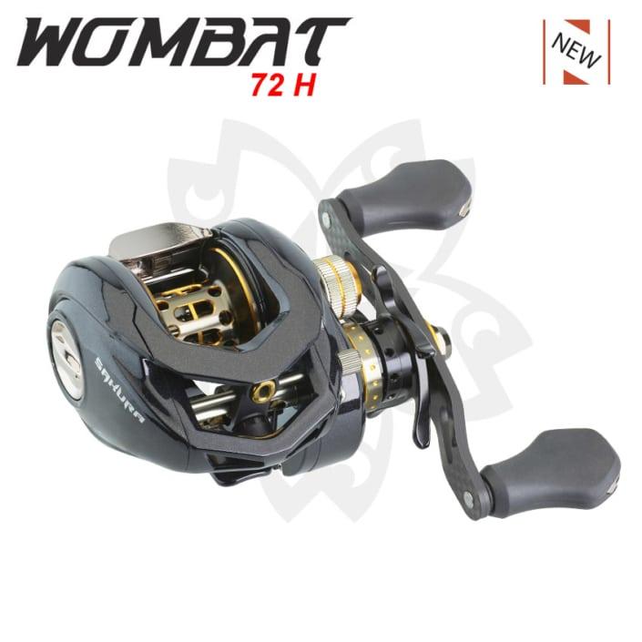 vignette-Wombat-72-H-2021