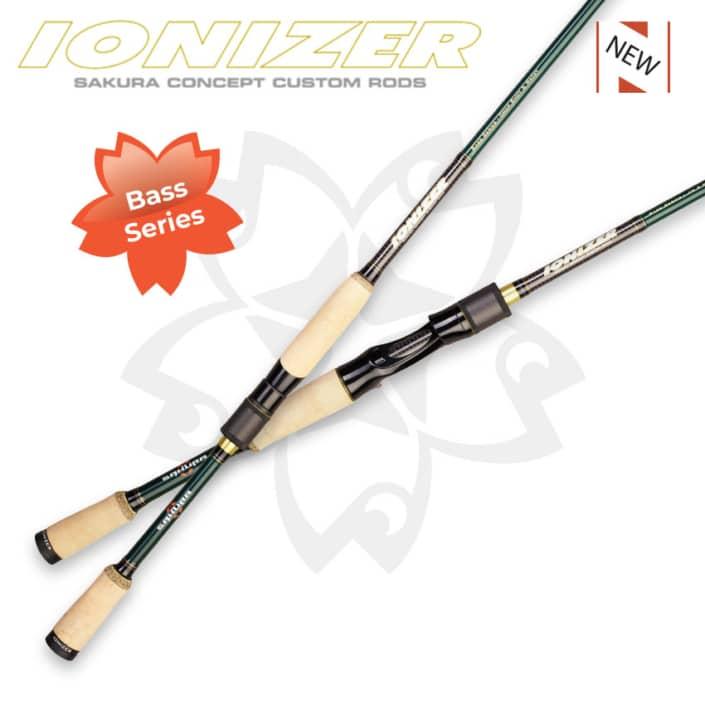 vignette-new-Ionizer-bass-2021